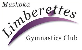 Muskoka Limberettes Gymnastics Club